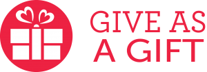 give-a-gift-icon