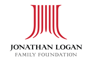 BACS Receives Generous Grant from the Jonathan Logan Family Foundation